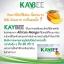 KAYBEE Perfect อาหารเสริมลดน้ำหนัก เคบี สารสกัดจากมะม่วงแอฟริกัน thumbnail 4