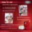Secret Galactomyces Soap กาแลคโตมัยเซส โซฟ สบู่พิเทร่าหน้าใส thumbnail 4