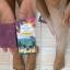 SEA Urchin SOAP by Night Merry สบู่หอยเม่น ผิวขาวกระจ่างใส แลดูอ่อนกว่าวัย ตั้งแต่ครั้งแรกที่ใช้!!! thumbnail 13