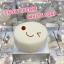 SNOWCREAM WHITE SOAP By EVE'S สโนว์ครีม ไวท์ โซฟ สบู่ครีมขาว thumbnail 9