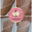 Ginseng Khun Ying Cream ครีมโสมคุณหญิง ขาวใสใน 3 วัน ผิวกายขาวออร่า ขาวจริงไม่มโน thumbnail 21