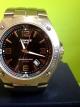 นาฬิกาข้อมือบุรุษ CASIO EDIFICE