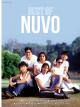 iTunes Best of Nuvo