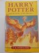 ้HARRY POTTER and the order of the phoenix * ENGLISH VERSION