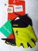 ถุงมือ SPECIALIZED COMP คละสี และ ไซด์