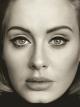 iTunes 25 Adele