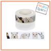 Masking Tape MT-Set02-005