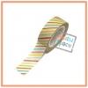 Masking Tape MT-014