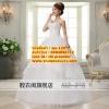 ชุดแต่งงานราคาถูก กระโปรงสุ่ม ws-120 pre-order
