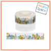 Masking Tape MT-Set02-002
