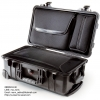 PELICAN™ 1510LOC LAPTOP CASE