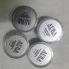 ไวท์เท็นนิ่ง ครีม WHITENING CREAM Miracle Whitening Supreme Serum Cream (Spot Eraser): MWS1-S