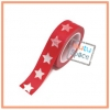 Masking Tape MT-012