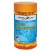 Super Colostrum Healthy Care Chewable 400 mg /200 tab นมเพิ่มความสูงชนิดเคี้ยว