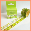 Masking Tape Totoro set-2 (2 tapes one set)