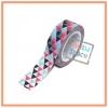 Masking Tape MT-009