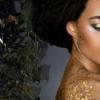 Sleek i-Divine Mineral Based Eye Shadow Palette #Garden Of Eden