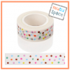 Masking Tape MT-Set02-010