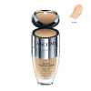 Lancome Teint Visionnaire Skin Perfecting Makeup Duo SPF20 - 30ml