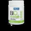 Bioglan Bio Happy Liver Detox ดีทอกซ์ตับ ขับสารพิษ ล้างสารเคมี