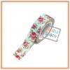 Masking Tape MT-003