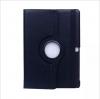 EPODA Case ไอแพด 2 3 4 ปรับหมุน 360 องศา - Black