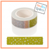 Masking Tape MT-Set02-008