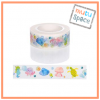 Masking Tape MT-Set02-001