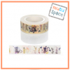 Masking Tape MT-Set02-003