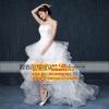 ชุดแต่งงานราคาถูก เกาะอก ws-129 pre-order