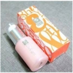 Eity Eight Dewy Face Glow 20 ml.