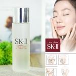SK-II FACIAL TREATMENT CLEAR LOTION 30ml