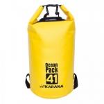 กระเป๋ากันน้ำ Ocean Pack 41L