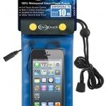 Smart Phone -S (Blue)