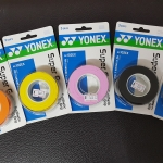 กริปแบดมินตัน Yonex