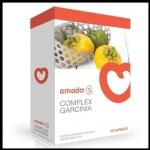 อาหารเสริมควบคุมน้ำหนัก Amado S อมาโด้เอส ลดน้ำหนัก ส่งฟรีลงทะเบียน