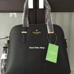 กระเป๋าแฟชั่น Kate Spade New York Cross Body Bag มี 3 สี ชมพู แดง ดำ