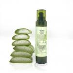 Aloe Vera Soothing Gel 99% 100 ml