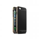 IPAKY CASE iPhone 6 Plus