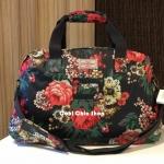 กระเป๋าแฟชั่น CATH KIDSTON TRAVEL BAG ทรง Travel Bag มี 2 สี ดำ น้ำเงิน