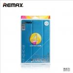 Remax iPad Air 5