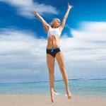 ต้านอนุมูลอิสระ ชะลอวัย Antioxidant Anti-aging