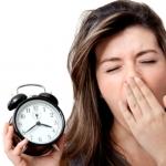 7เทคนิคการนอนเพื่อสุขภาพและผิวพรรณที่เปล่งปลั่ง
