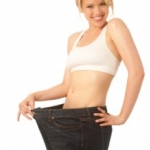 5 Tips To Achieve The Quickest Weight Loss