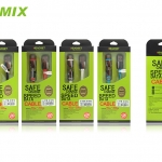 ROMIX USB CABLE