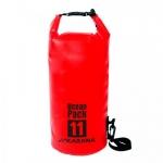 กระเป๋ากันน้ำ Ocean Pack11L