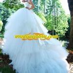 ขายชุดแต่งงาน หลายหลายราคา หลากหลายรูปแบบ จากหลายประเทศ