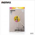 Remax iPad mini 4 Tranformer
