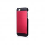 MOTOMO Case iPhone 5 5S
