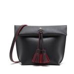กระเป๋าแฟชั่น MICOCAH รุ่น shoulder bag